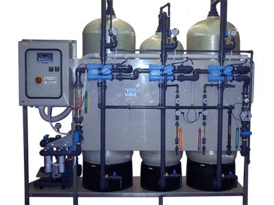 impianti_trattamento_acque